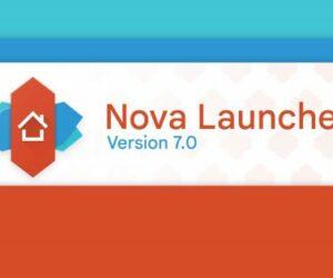 Nova-7-600x315-cropped.jpg