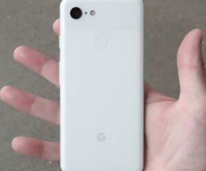 Pixel-3-6-600x315-cropped.jpg
