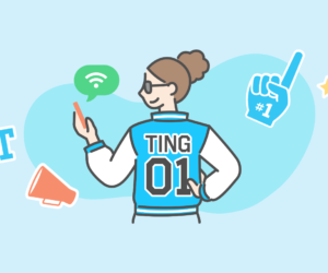 Ting-Mobile-5-x-5-Month-Promo-Sponsored-Hero.png