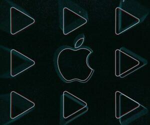 acastro_190218_1777_apple_streaming_0001.jpg