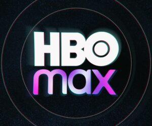 acastro_200602_1777_HBOMax_0003.0.jpg