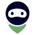 download-adguard-vpn-fast-amp-secure-unlimited-protection.png