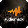 download-audiomack-download-new-music-offline-free.png