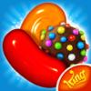 download-candy-crush-saga.png