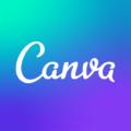 download-canva-graphic-design-video-collage-logo-maker.png