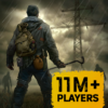download-dawn-of-zombies-survival-after-the-last-war.png