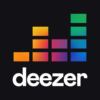 download-deezer-music-player-songs-playlists-amp-podcasts.png