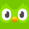 download-duolingo-learn-languages-free.png