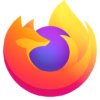 download-firefox-browser-fast-private-amp-safe-web-browser.png