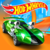download-hot-wheels-infinite-loop.png