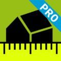 download-imagemeter-pro.png