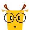 download-lingodeer-learn-languages.png