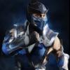 download-mortal-kombat-the-ultimate-fighting-game.png