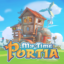 download-my-time-at-portia.png