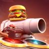 download-pico-tanks-multiplayer-mayhem.png
