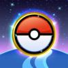 download-pokmon-go.png