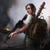 download-prey-day-survive-the-zombie-apocalypse.png