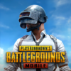 download-pubg-mobile-15-ignition.png