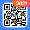 download-qr-code-generator.png