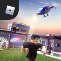 download-roblox.png
