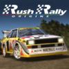 download-rush-rally-origins.png