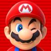 download-super-mario-run.png