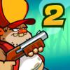 download-swamp-attack-2.png