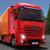 download-truck-simulator-ultimate.png