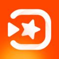 download-vivavideo.png