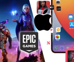epic-games-v-apple-hero-alt.png