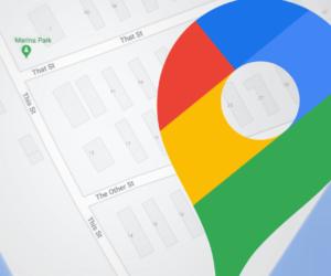 google-maps-hero-something.png