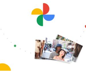 google-photos-generic-2020.png