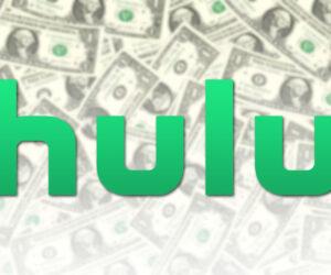 hulu-header.jpg