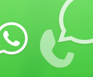 whatsapp-generic.png
